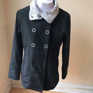 Soft ISIS softshell jacket size 10.